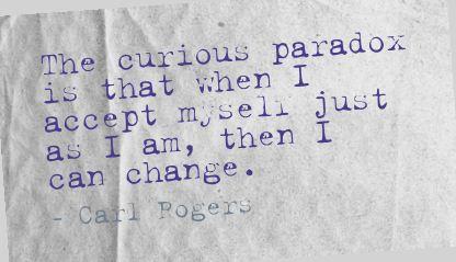 Carl-Rogers