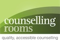 Counselling Rooms small